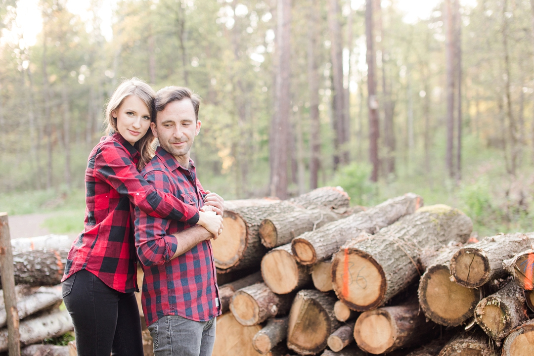 a+k - light and airy engagement photo session at forrest_0040