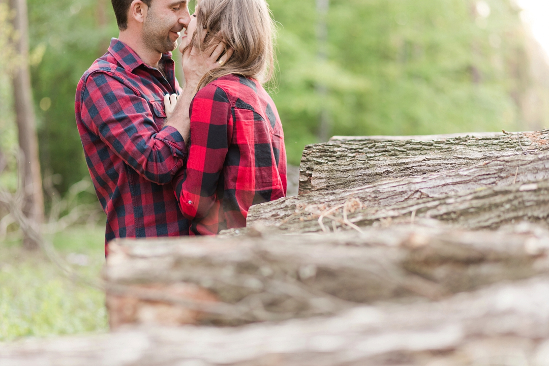 a+k - light and airy engagement photo session at forrest_0041