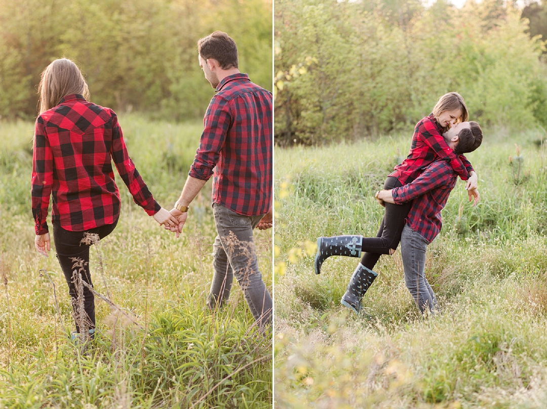 a+k - light and airy engagement photo session at forrest_0042