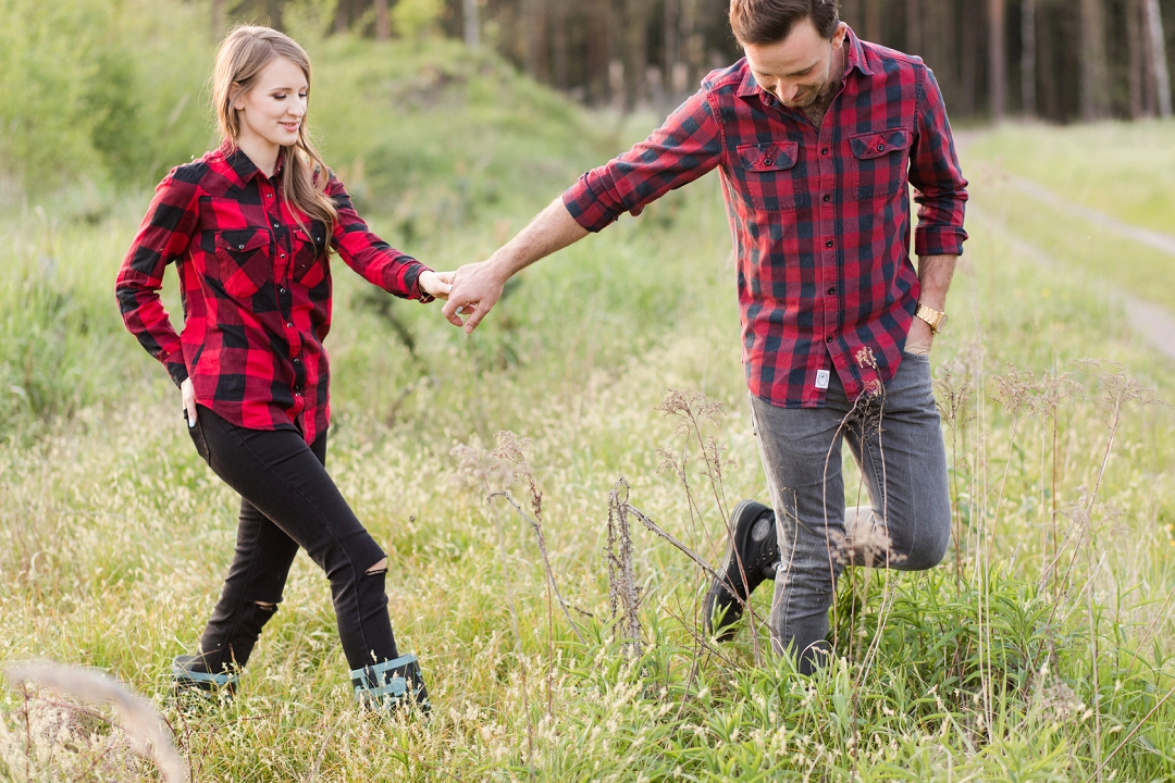 a+k - light and airy engagement photo session at forrest_0044