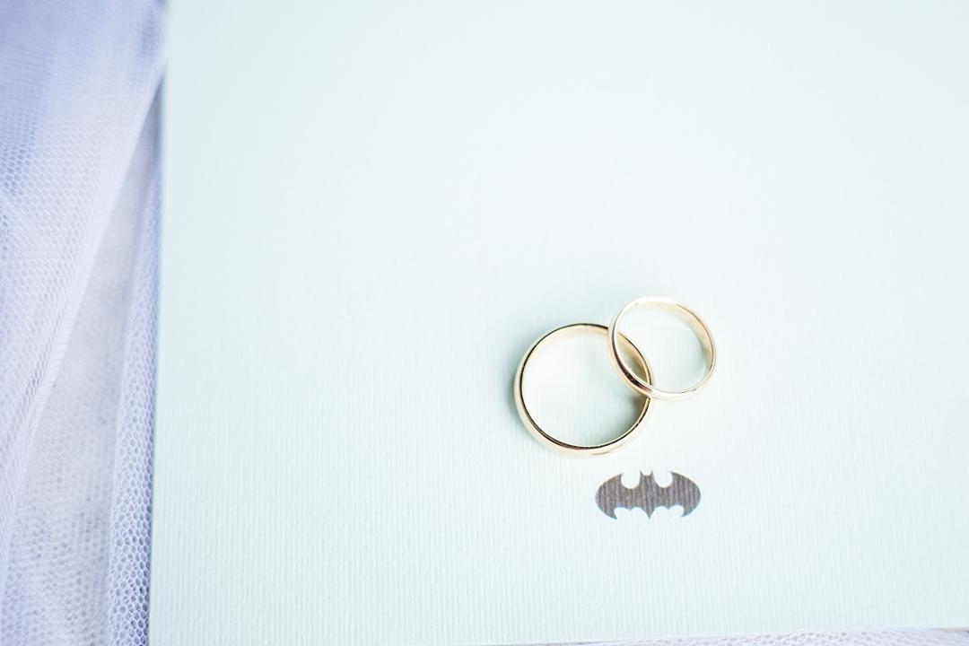 k+j - fotografia slubna - detale wkolorze miety - batman_0001