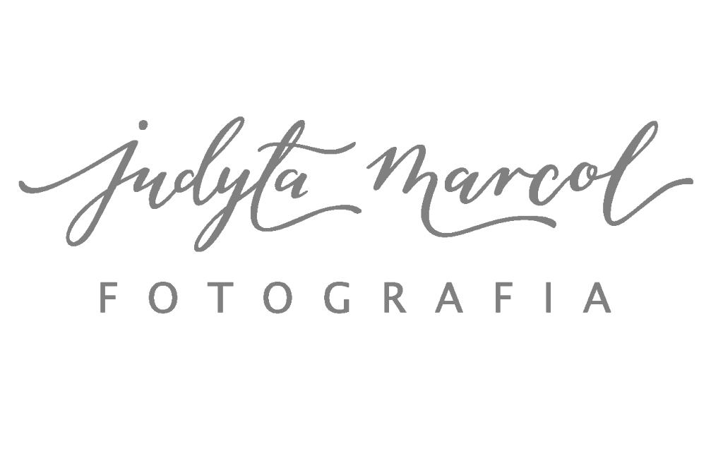 Judyta Marcol | sesje lifestyle i śluby
