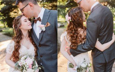 reportaż ślubny wRaciborzu