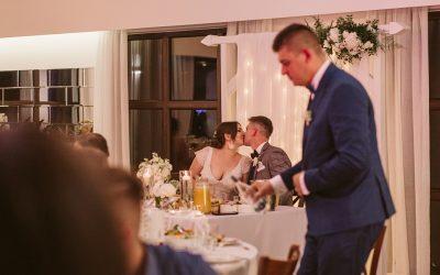 reportaż ślubny | leśna perła wradlinie