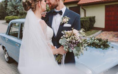 reportaż ślubny | złota iglica wpogrzebieniu
